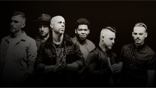 Daughtry, Live From Nashville